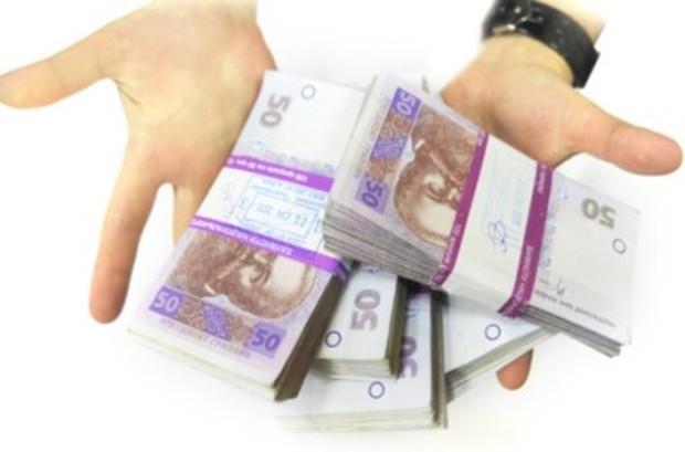 Каждый второй покупатель жилья в Украине выплачивает сразу всю сумму, – статистика