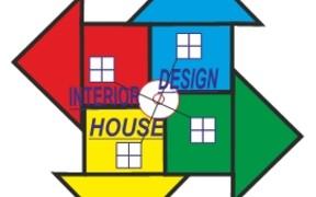 Хотите красивый дом? Мы поможем!