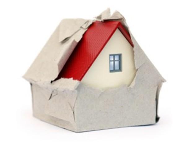 Киев стал лидером по реализации программ «Доступного жилья»