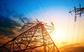Киевэнерго больше не поставщик электроэнергии