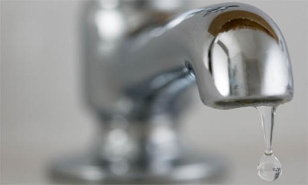 Киевлянам отключают воду ради экономии, - мнение