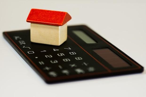 Киевлянам увеличат размер налога на недвижимость