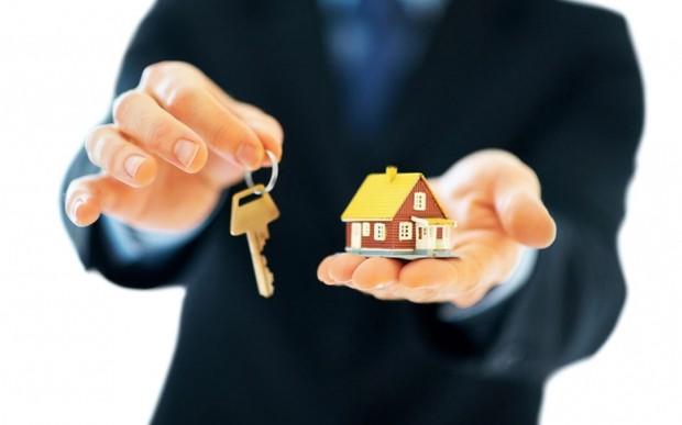 Киевляне заплатили 155 млн. грн. налога за сдачу жилья в аренду