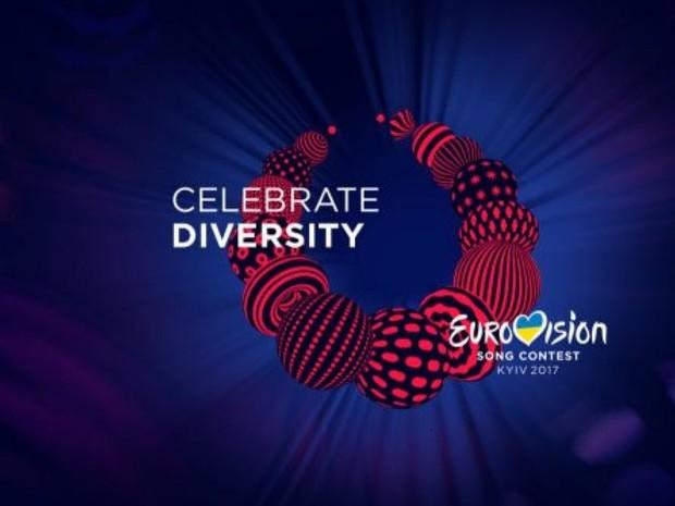 Киевская администрация обратилась к гостиницам с просьбой не поднимать цену на время Евровидения