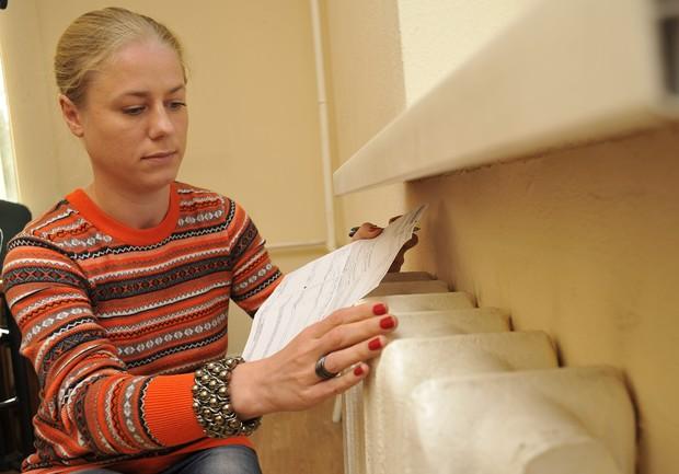 Киевская администрация помогает экономить до 50% на оплате ЖКУ
