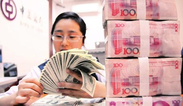 Китайские инвестиции будут привлекаться к строительству доступного жилья в Украине, - В.Янукович