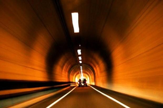 Кличко рассматривает возможность строительства тоннеля под Крещатиком