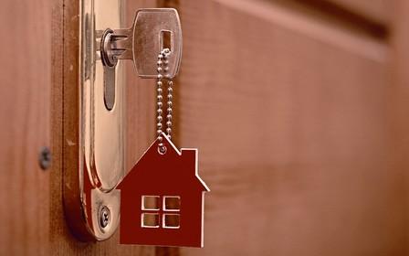 Когда можно продавать квартиру после ее покупки?