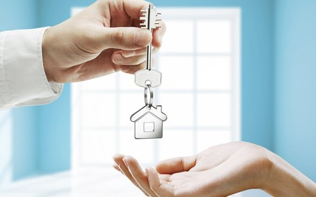 Когда сделку с недвижимостью признают недействительной