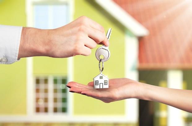 Количество квартир для аренды в Киеве растёт, а цены на них поднимаются