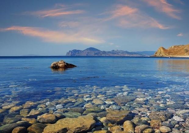 Компания «Квадрат» приглашает к сотрудничеству по продаже недвижимости в Крыму