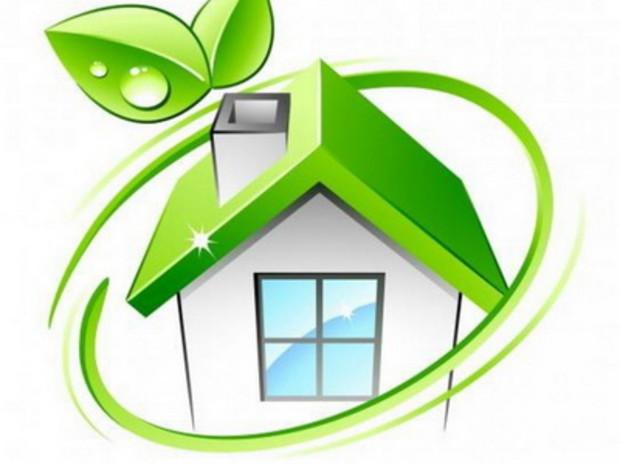 Концепция энергоэффективных домов прижилась в Украине