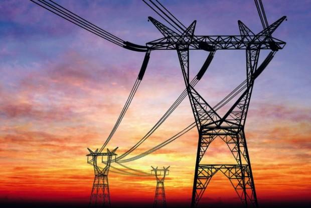Крым полностью отключен от энергоснабжения, - «министр» энергетики Крыма