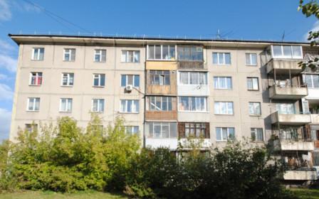 Квартира ленинградка – что это