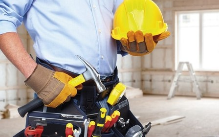 Квартира с ремонтом от застройщика – выгодно ли?