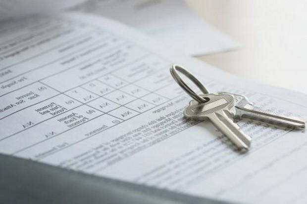 Квартира в ипотеку: особенности продажи