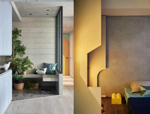 Квартирный вопрос: каково жить в маленькой квартире?
