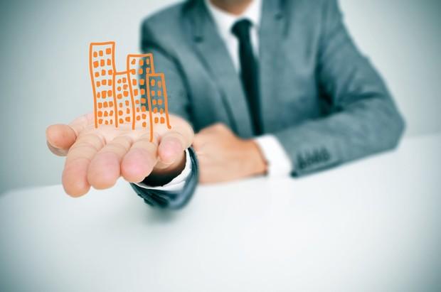 Ломбарды стали чаще кредитовать украинцев при покупке недвижимости