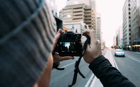 Мастер-класс по съемке недвижимости: делаем качественные фото квартиры