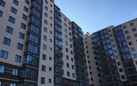 Мрієш про власне житло? Купуй вже зараз квартиру в ЖК «АНДОРРА»