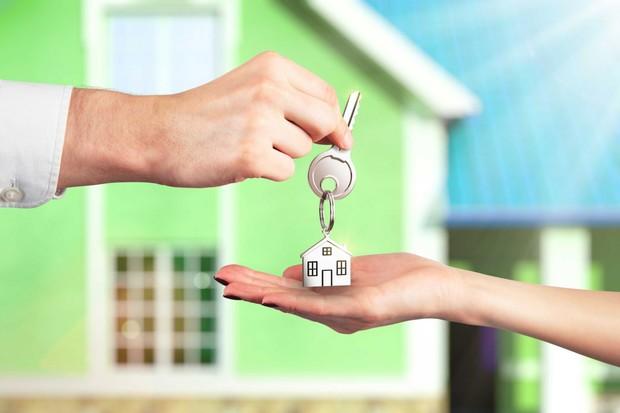 Молодежную ипотеку в Украине приостановили