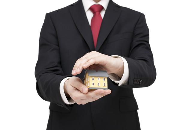 Молодым семьям планируют дать почти 100 кредитов на жилье