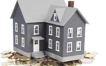 Чи можна продати квартиру, взяту в іпотеку?