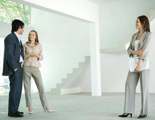 На что обратить внимание при просмотре квартиры в аренду