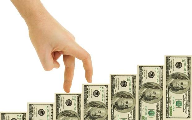 На развитие строительства в Украине направлено свыше $150 млн. иностранных инвестиций
