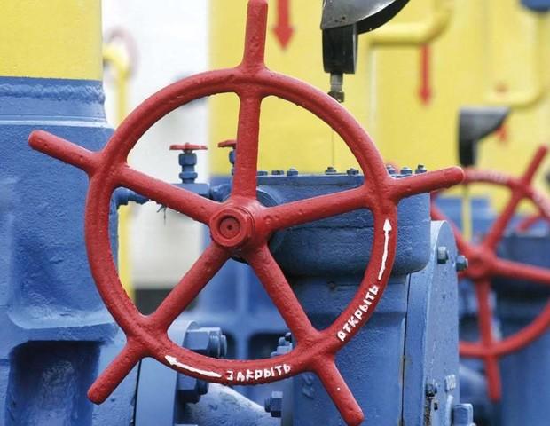 Национальная комиссия решила отложить введение абонплаты на газ