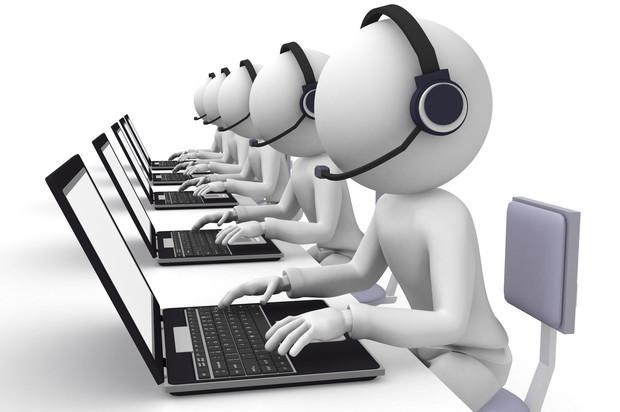 Национальная комиссия внедряет справочную телефонную линию