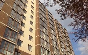 Надоела тесная квартира и маленькие комнаты? Утомили надоедливые соседи? ЖК «Андорра» вдохнет в твою жизнь новизну и новый уровень жизни.