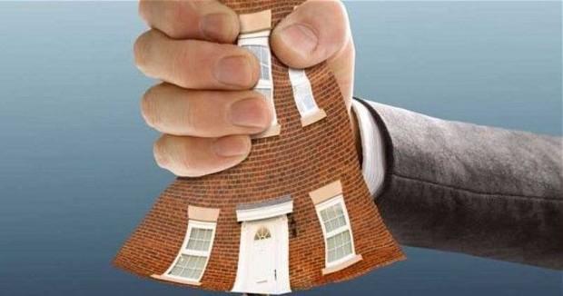 Нардепов оставили без средств на покупку и аренду жилья