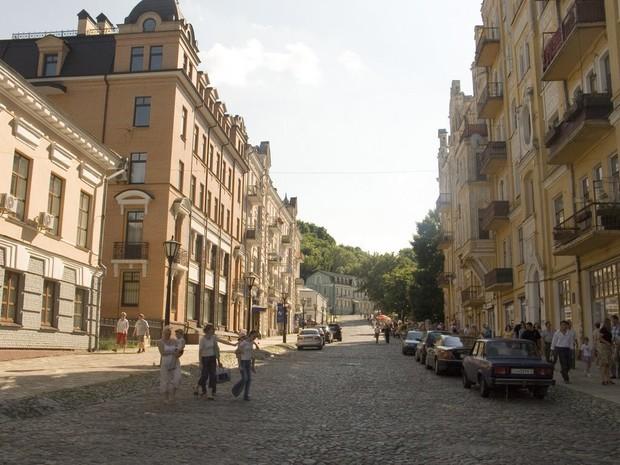 Названия новых улиц Киева: Киевсовет придумал, как переименует улицы города