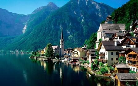 Недвижимость за границей: где и для каких целей стоит покупать