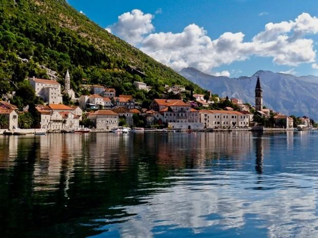 9935b86ed6d17 Недвижимость за границей: как купить жилье в Черногории