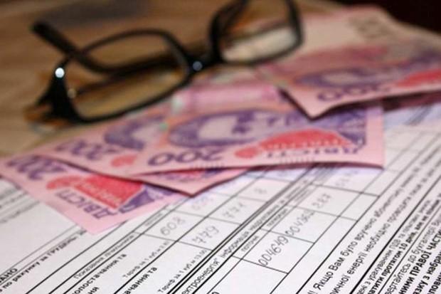 Неиспользованные суммы субсидий будут возвращаться на счета по-новому