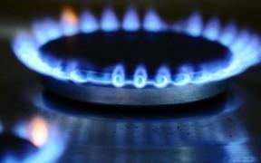 Нормы потребления газа для населения изменят