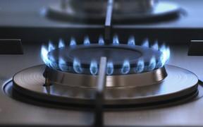 Нормы потребления газа для населения повысят на 40%