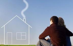 Новости жилищных программ в регионах