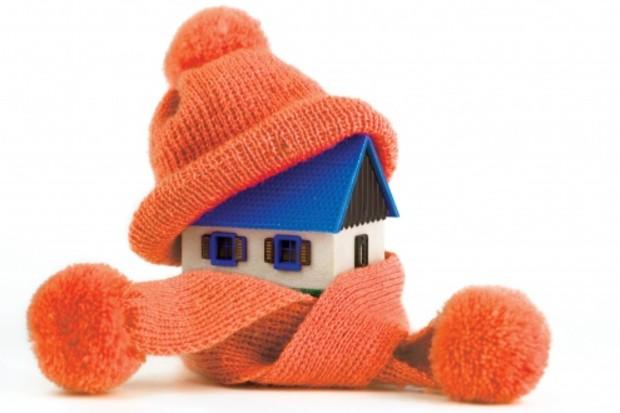 Новостройки старше 6 лет нуждаются в энергоэффективной реконструкции