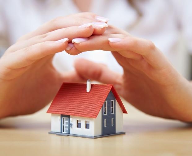 Нововведения в работе Министерства юстиции с собственниками недвижимости