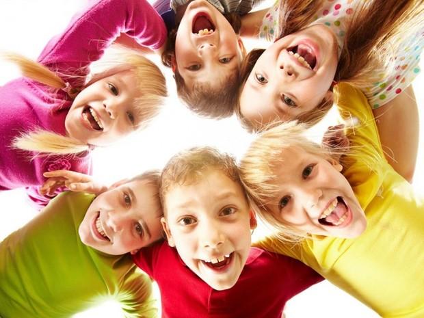 Оголошуємо конкурс на кращу ідею дитячого центру!