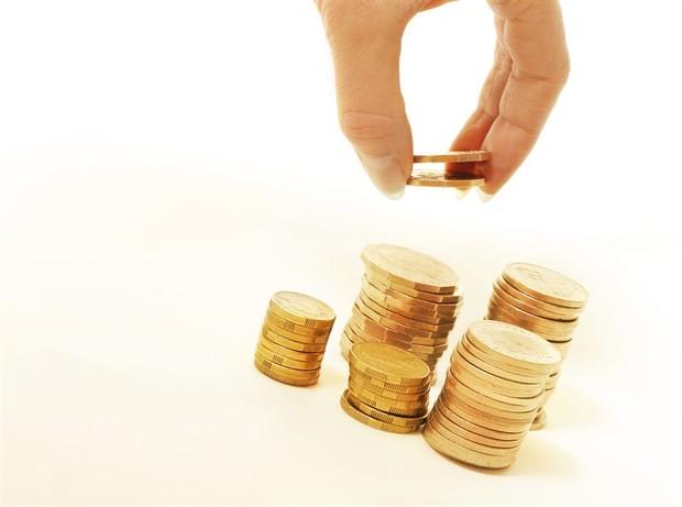 ОСМД и владельцам частных домов будут выдавать кредиты на утепление