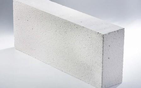 Особенности строительства из пеногазосиликата
