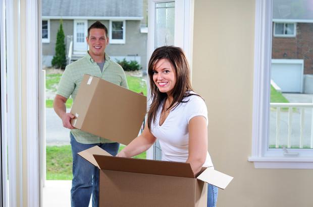 Переезд на большие расстояния: как доставить вещи?