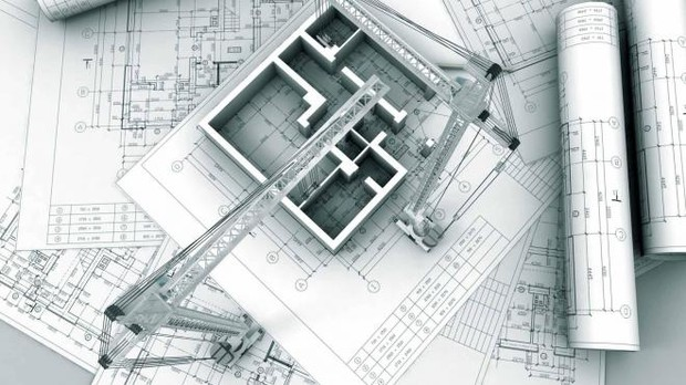 Перепланировка жилья: Что можно, а что нельзя?