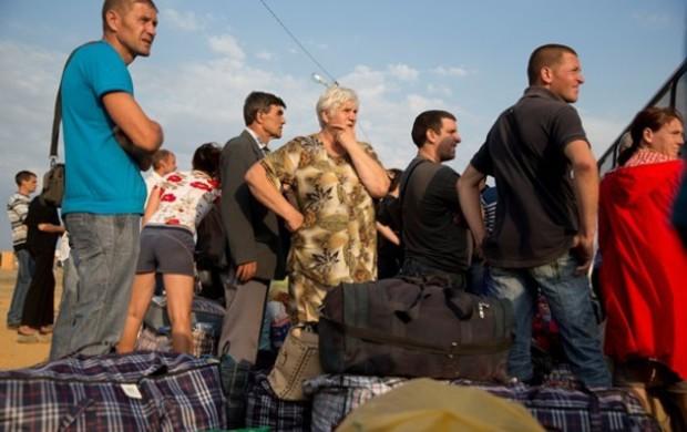 Переселенцам нужна госпрограмма по долгосрочному кредитованию жилья, - мнение