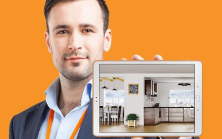 «Перевірені квартири» DOM.RIA – о нас говорят