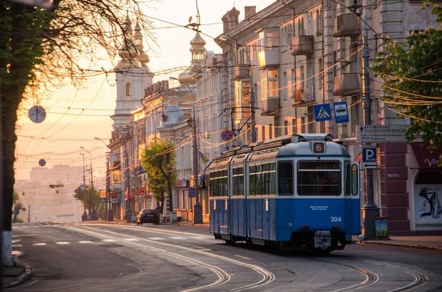 По чём квартиры в Виннице: жилье от 8,6 и до 165 тыс. долларов